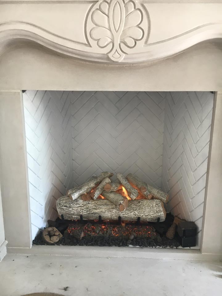 Outstanding Keith Porter Insulation Fireplaces Interior Design Ideas Helimdqseriescom